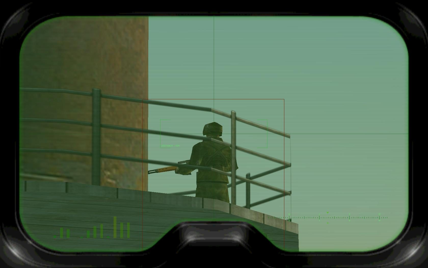 http://megahttp.at.ua/IGI_torrent/IGI_2010-04-29_12-57-22-72.jpg